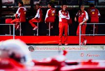Gran Premio de México F1 2015 / Toda la información del Gran Premio de México de #F1 2015 #Formula1 #MexicanGP Fotos espectaculares, análisis técnicos, estadísticos, retransmisiones en directo, declaraciones... #Alonso #Vettel #Hamilton #Rosberg #Raikkonen #Button