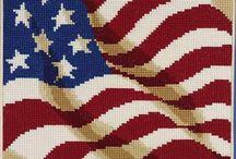 USA :-*