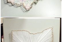 {Diy to do NOW} / by Heather of {OM}