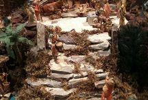 dekor natal anak