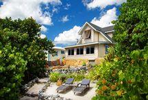 Serenity Sands - Cayman Villas