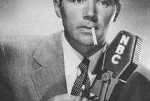 Radio Times / Vintage radio