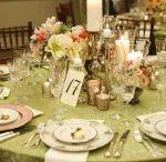 Wedding Details / by Autumn Brown