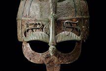 Armor - Medieval / Medieval Armor