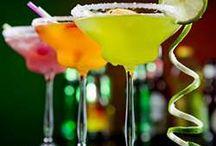 Bars à Cocktail / Découvrez les meilleurs bars à cocktail près de chez vous grâce à WebServiceMarketing !