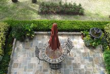 Real Stone Patios and Walkways