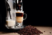 Finest + freshly roasted coffee / We are dedicated to supplying finest + freshly roasted coffee & an extensive range of products & services. Call @ 52-871-747-9300