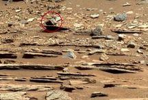 Mars_Moon_Mystery