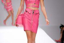 fashion :)