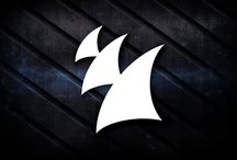ARMADA RADIO MIX