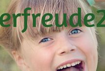 Kinderfreude24.de / Besuche meinen Blog und die Websites unter https://kinderfreude24.de