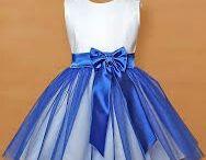 sukienki dla księżniczki