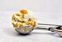 Ice Cream.. yumm yumm / by Emily Podlesny