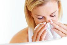 Tossicità e Salute / Salute, ambiente e informazioni sulla tossicità dei prodotti