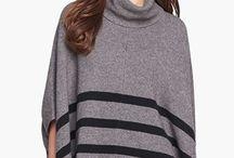 Love Cardigan...Sweater