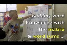 Inquiry, books and more / Inquiry, books and more