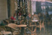 rain / i love rain...i love to walk in the rain...inlove to watch rain fron the window...i.love it...