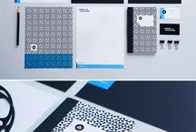 Design Stationary