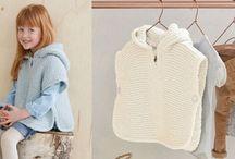 tricot tuto