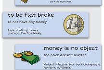 Idioms english