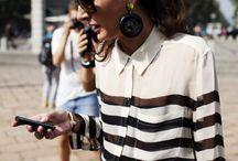Muse5-Giovanna battaglia / Giovanna battaglia