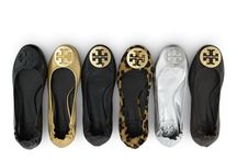 Fashion {Shoes} / by Caitlin Murtha