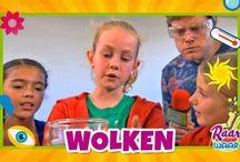 100%school-Kinderboekenweek