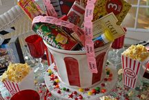 Entertaining / Entertaining ideas...parties, get-togethers!