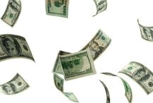 Articles on Philanthropy