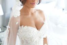 Capelli Per Matrimoni