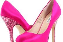 shoes!!<3 / by Alyssa Lande