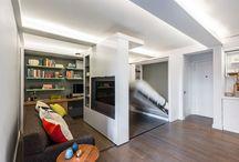 Small Home | Big Ideas
