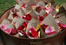 Rose Petals Cup