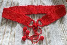 Cadouri HANDMADE / HANDMADE Gifts / Idei de cadouri realizate manual / Handmade gifts ideas