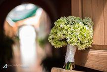 Flores de Boda / Bouquet, flores