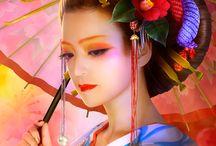 make upz