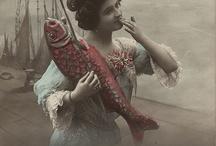 poisson 1er avril