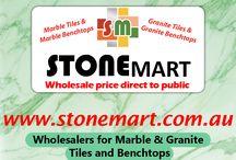marble floor tiles,sydney marble suppliers