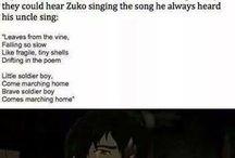 Zuko <3