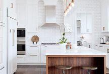 Architectural Studio Design Ideas