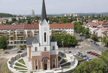 miskolc