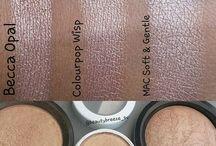 Makeup_dupe
