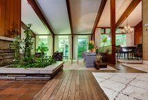 lounge ceilings