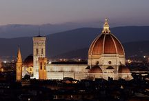 Let's Go to Florence!