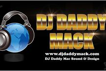 Turn your Home into a Club with a Pro Award winning DJ / Make your home sound like a downtown club with club music & a Pro Mixing DJ. Avoid Parking drink$$$ and a drive or taxi home. Contact DJ Daddy Mack Sound & Design 250-216-8401 Visit 3xw dot djdaddymack dot com