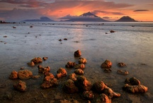 Maluku Travel / Discover the Lost Paradise !