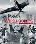 WW2 / Pin zo veel je wilt. Daar gaat het om bij Pinterest! / by Saskia de Jong Bos