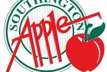 Places to Visit / Annual Southington CT Apple Harvest Festival