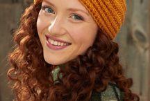 Knitting / by Megan Thornburg