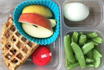 Recipes | School Lunch